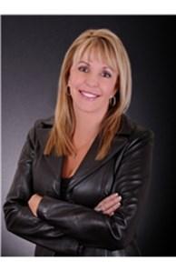 Lisa Heaney