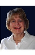 Pauline Tsoris