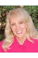 Jane Angel