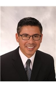 Cesar Carrillo