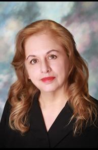 Elisa Solis