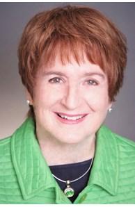 Bette-Anne Wilson
