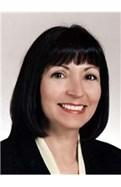 Luzette Vidal