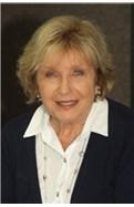 Barbara Wamhoff