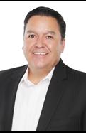 Mark Gutierrez
