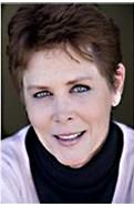 Jill Wagner-Porter