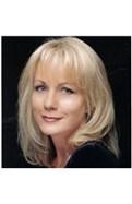 Sharon Goodmanson