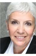 Olga Neckelmann