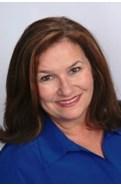 Barbara Fennell