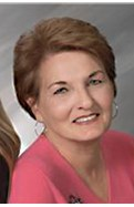 Connie Grant