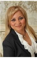 Maria Parsa