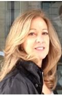Barbara Adler