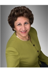 Molly Salout, Real Estate Agent - Yorba Linda, CA