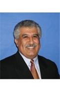 Michael Badran