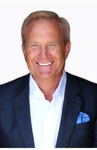 Doug Swardstrom