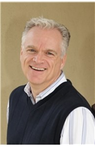 Tony Dowdy