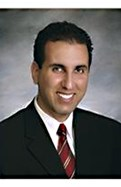 Vince Kalachian