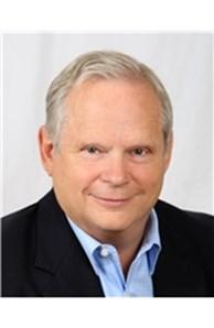 Jim Stotz