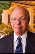 Howard Katchen
