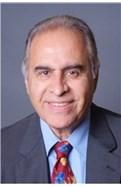 Ahmad Hodaei