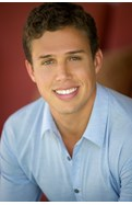 Sean Landon