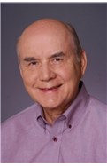 Frank Moreno