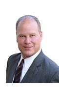 Jeffrey Frith-Smith