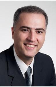 Reza Salemi