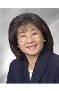 Carole Suzuki