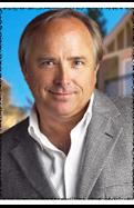 Richard Kelley