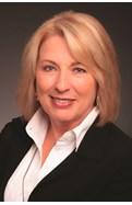 Sheila Marsh