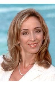 Suzanne Vasu