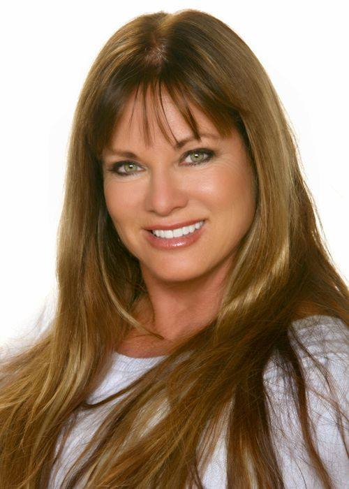 Jeanna keough images 2