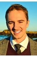 Zach Brooksher