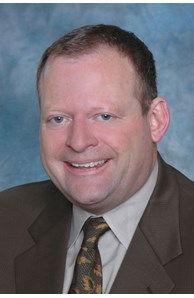 Greg Watkins