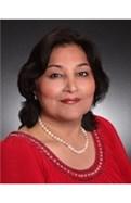 Meera Gupta