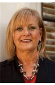 Valerie Trenter