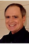 Pete Barcik