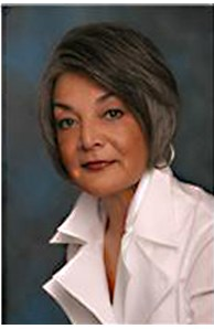 Yvonne Gau
