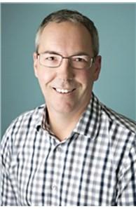 Tim Pantle