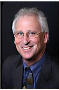 Gregg Lustig