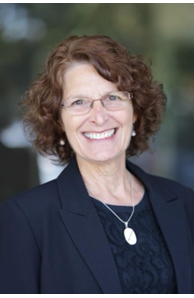 Nancy Beland