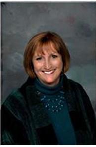 Tina Hittenberger