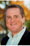 Russ Teague