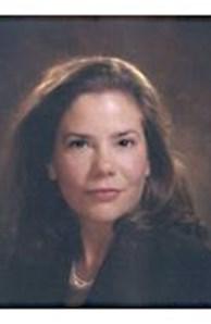 Suzanne Boeggeman