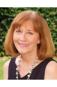 Kathy Wiley