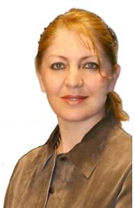 Maryam Tabatabaei