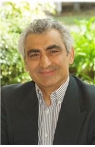Neil Najibi
