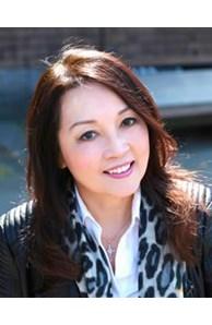 Jessica Tang