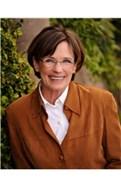 Marjorie Schaefer